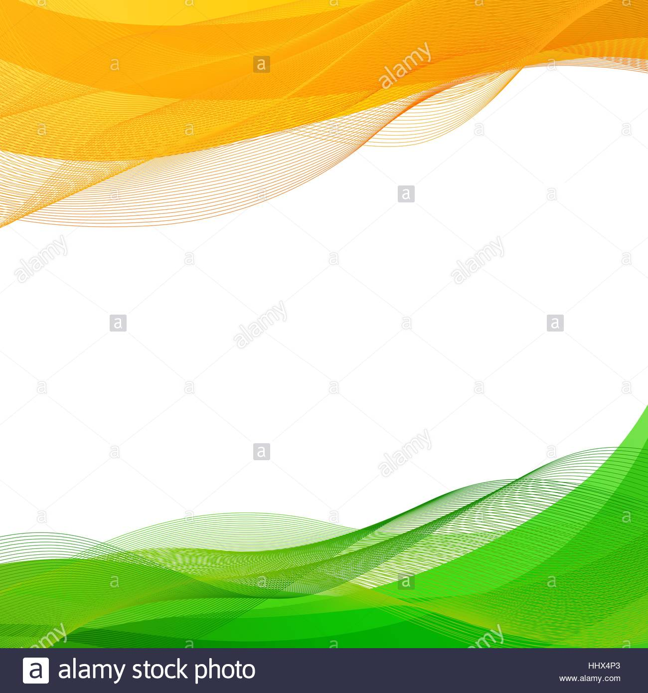 Happy Republic Day of India background Stock Vector Art 1300x1390