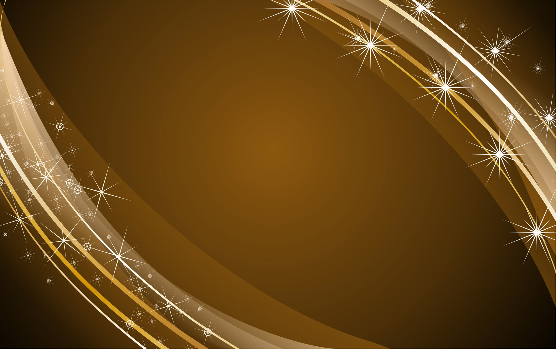 Abstract Background Stock Photo HD   Public Domain Pictures 1920x1204