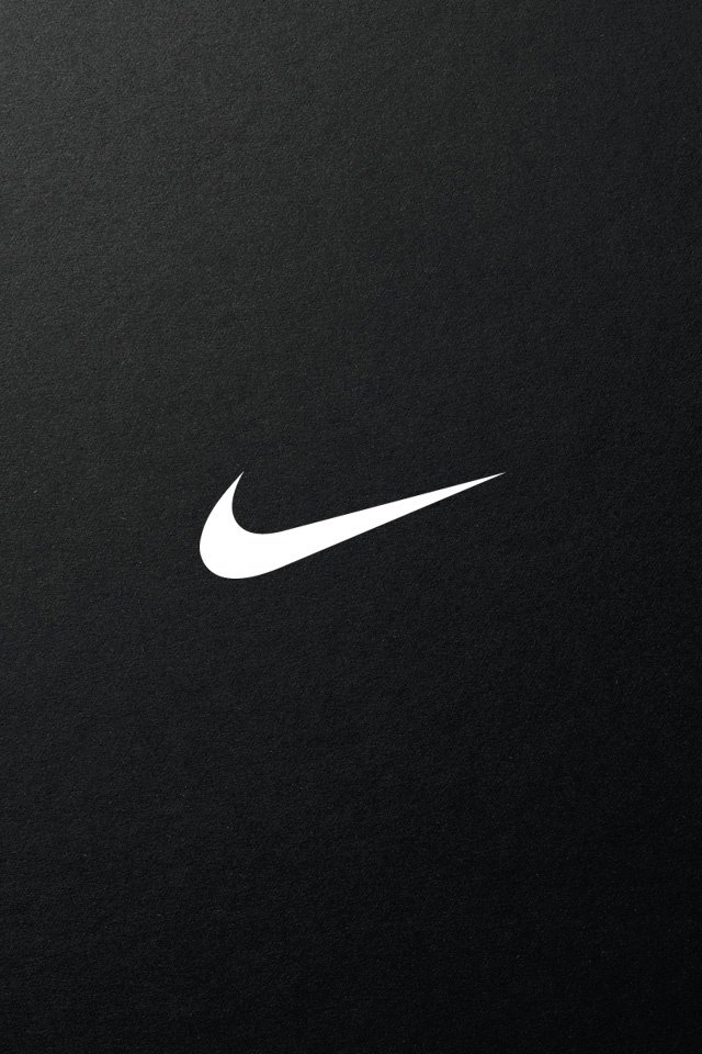 Free Download Pin Hair Nike Logo Wallpaper Pink Backgrounds Sb 640x960 For Your Desktop Mobile Tablet Explore 65 Nike Sb Logo Wallpaper Nike Logo Wallpapers Awesome Nike Wallpapers Nike Wallpaper