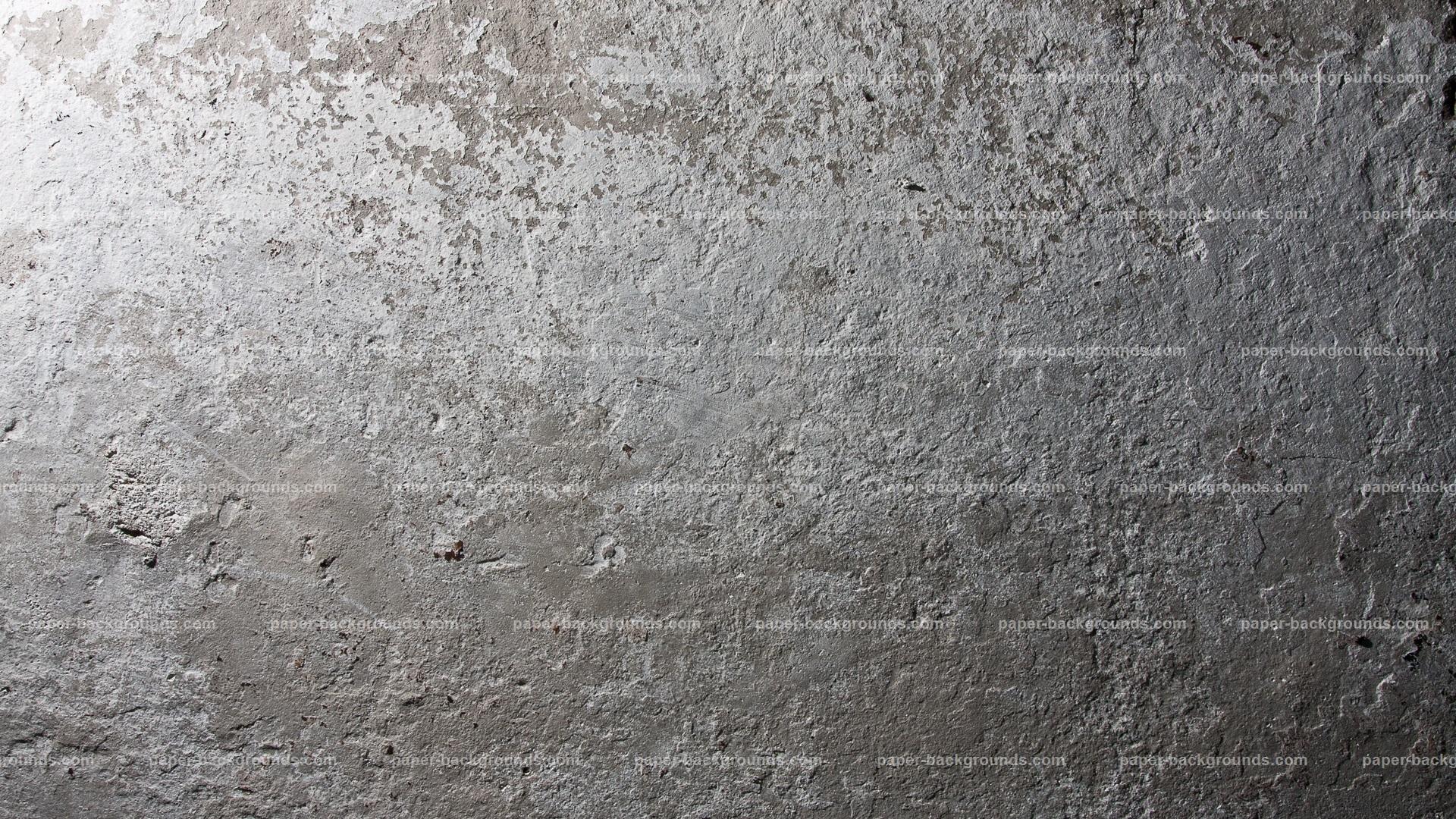 Hd Grey Wallpapers Wallpapersafari