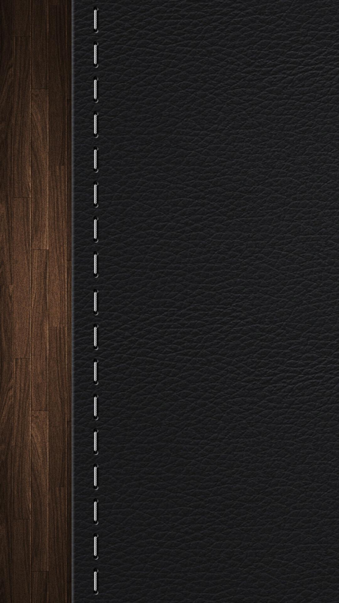 Animated Wallpaper for iPhone 6 WallpaperSafari