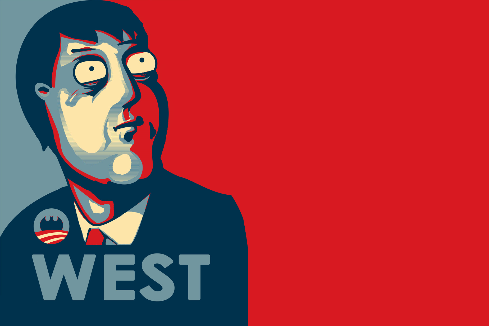 Family Guy Wallpapers 1849x1236