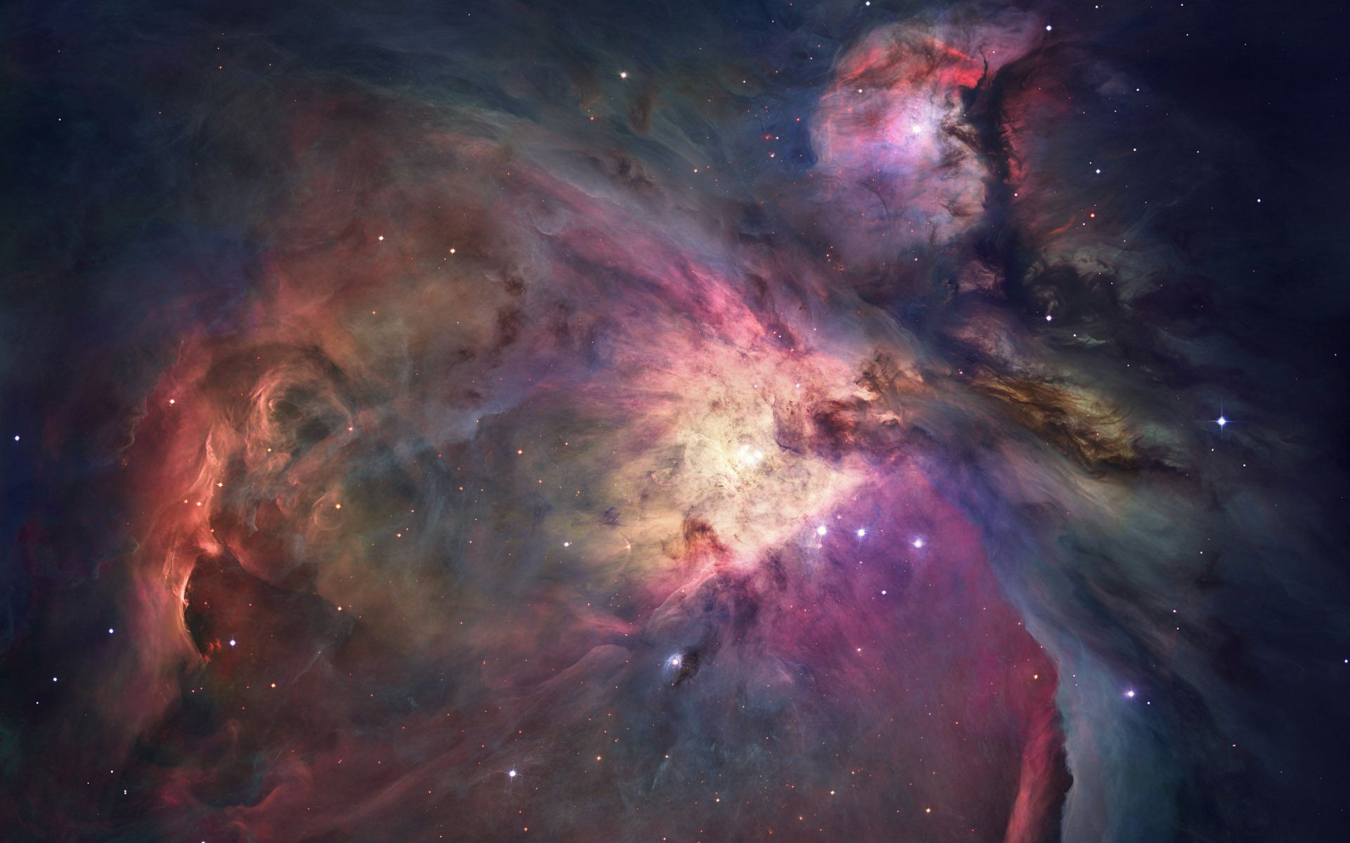 Pics Photos   Hubble Desktop Background Wallpapers 1920x1200