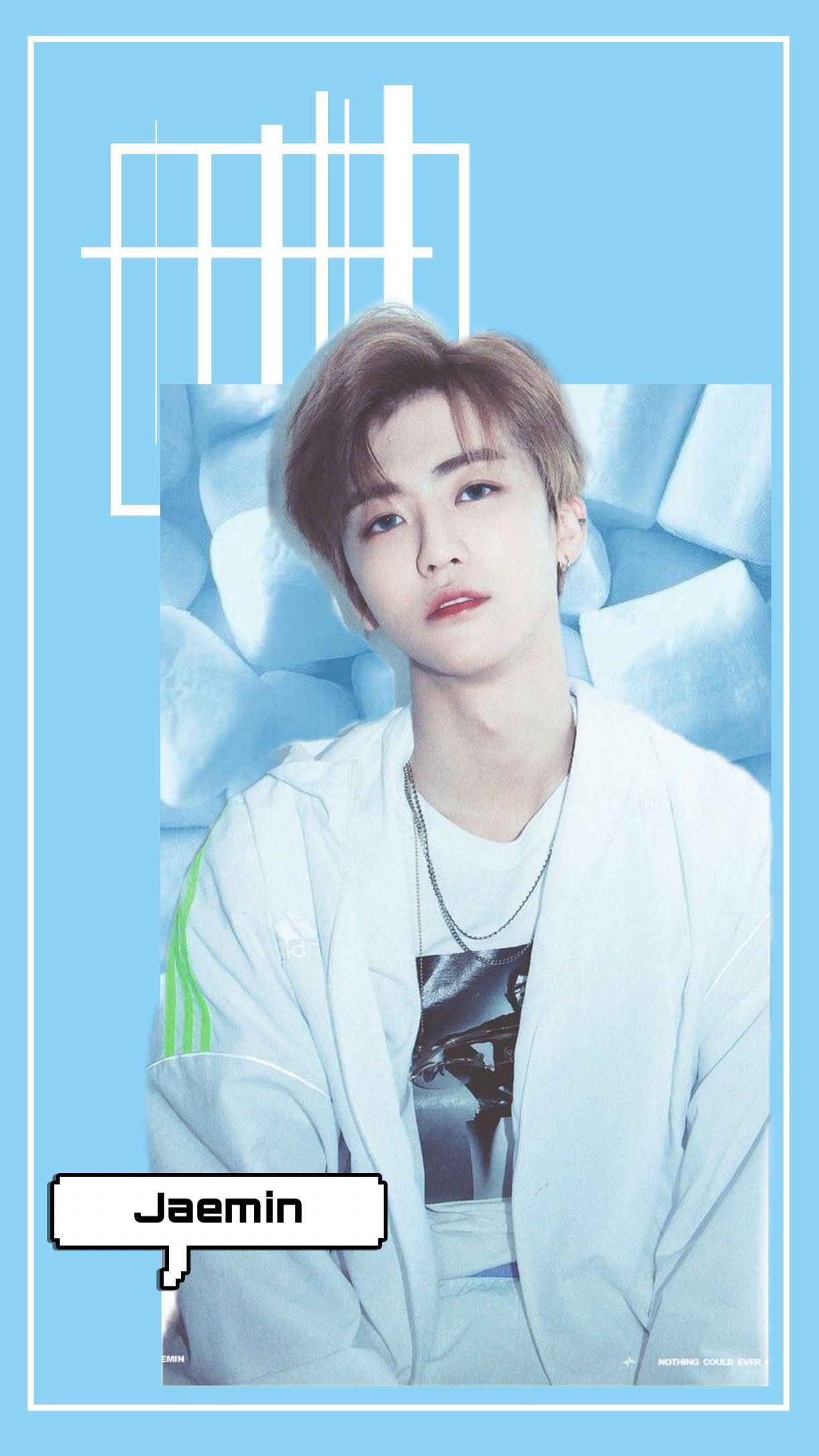 Pin by Bronwyn Carter on K Pop 3 Pinterest NCT Oppas and Kpop 1221x2172