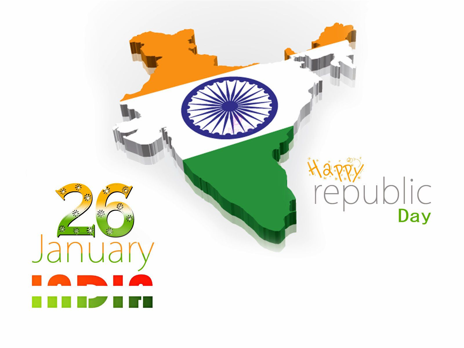 India Map For Republic Day 346589   HD Wallpaper Backgrounds 1600x1200