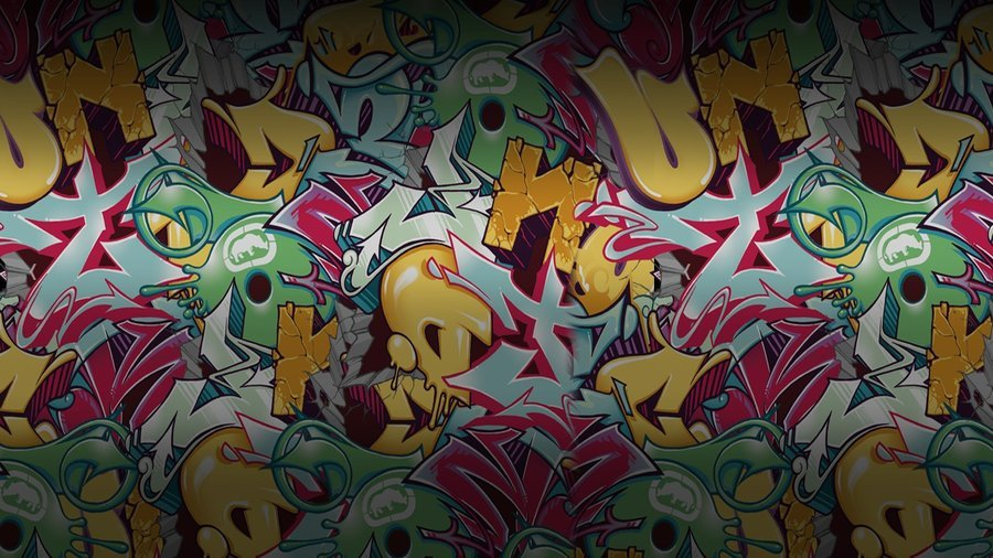 Marc ecko graffiti wallpapers