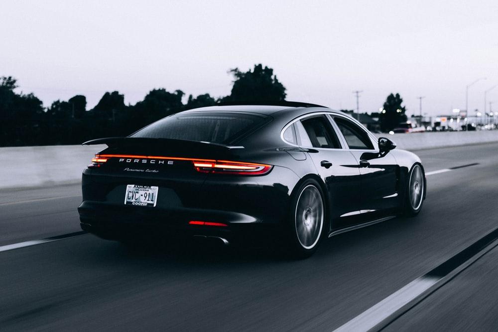 350 [HQ] Porsche Pictures Download Images Stock Photos 1000x667