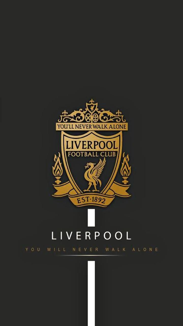45 Liverpool Phone Wallpapers   Download at WallpaperBro 720x1280