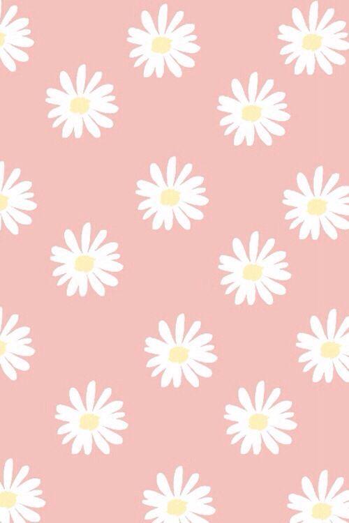 49 Tumblr Spring Wallpaper On Wallpapersafari