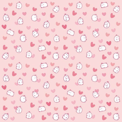 50 Heart Wallpaper Tumblr On Wallpapersafari