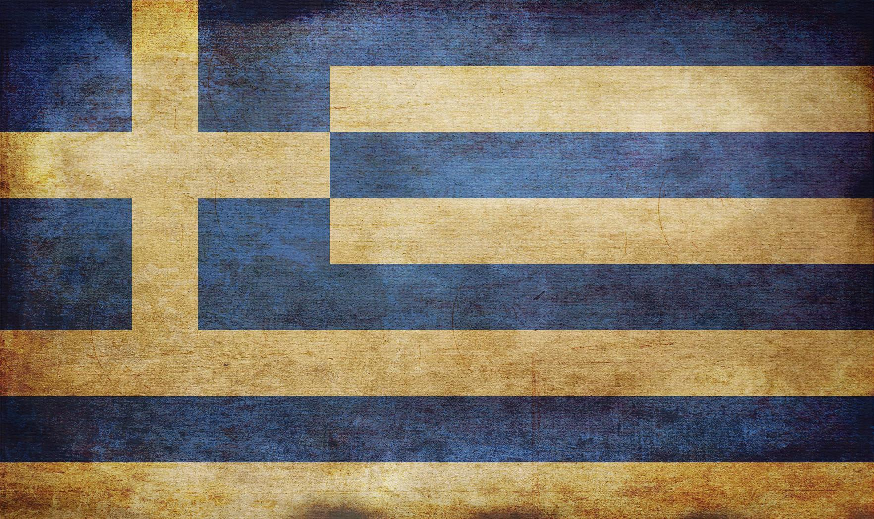 Greek Flag Wallpapers 1764x1048