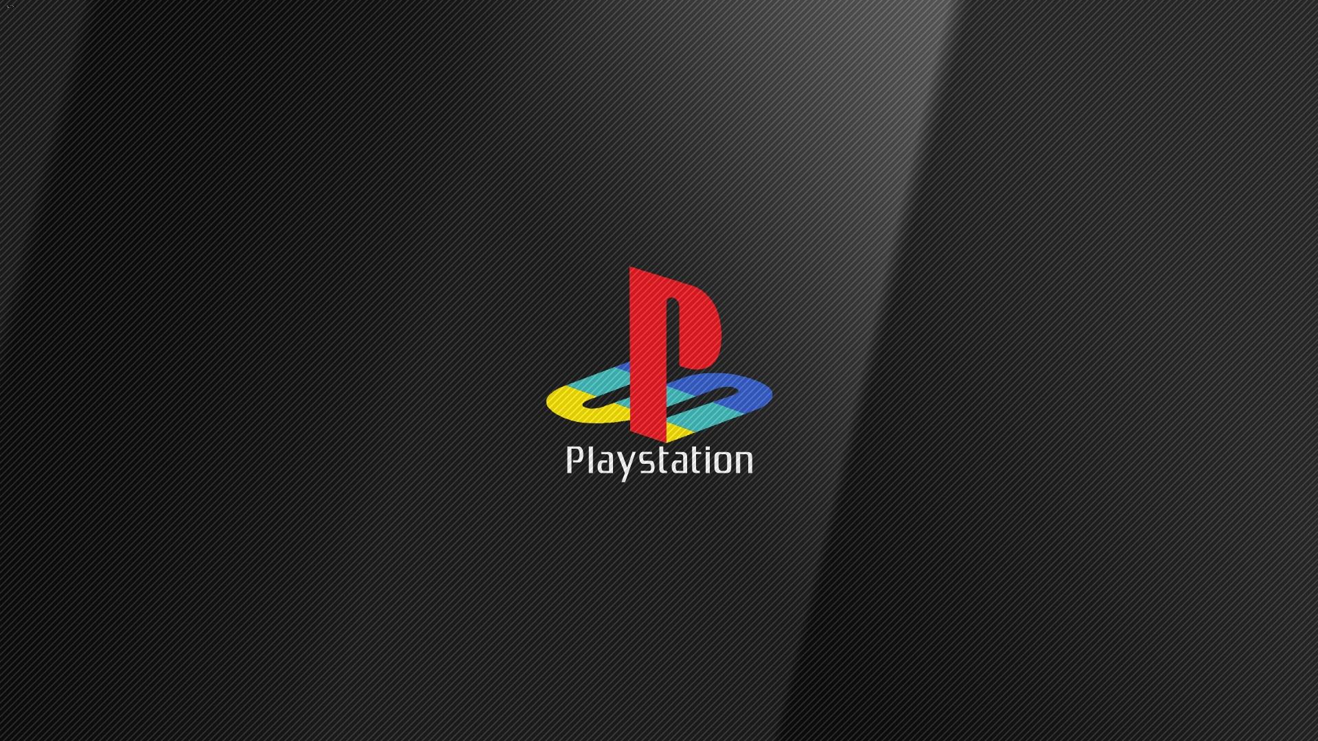 [47+] PS4 Logo Wallpaper on WallpaperSafari