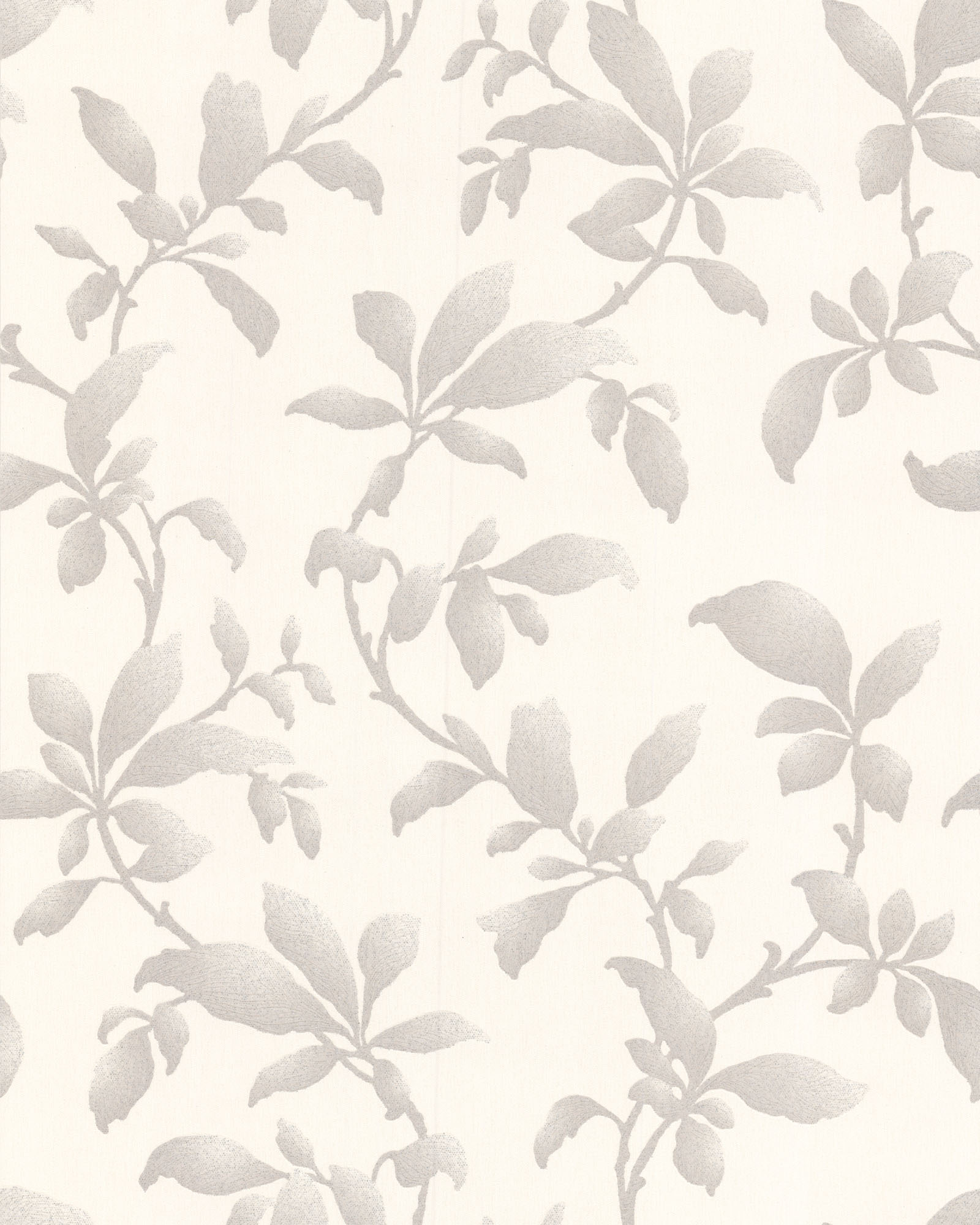 White Silver wallpaper   designer wallcovering   Designer Wallpapers 1600x1999