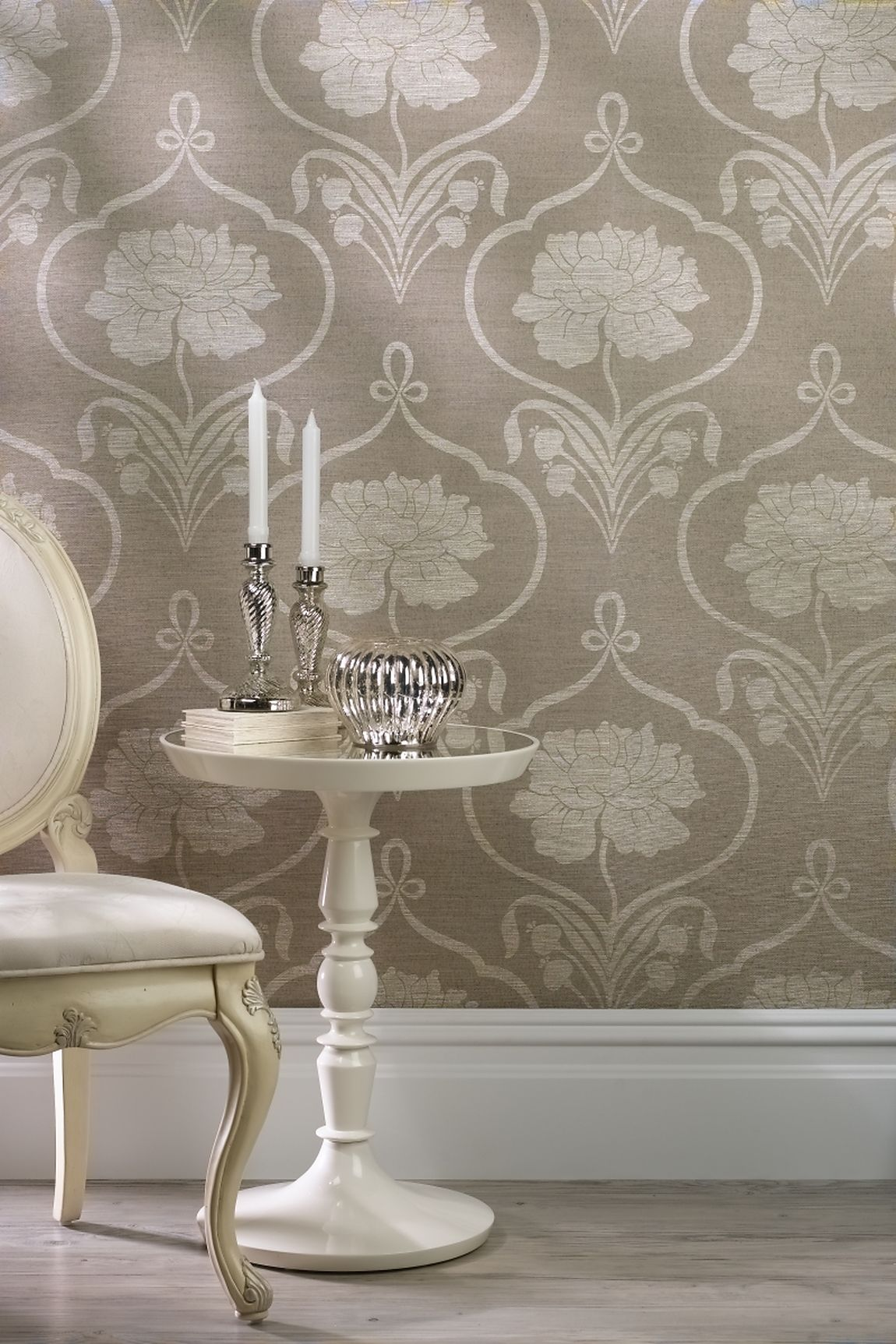 Designer Gallery Grasscloth Wallpaper Natural Wallcoverings 1150x1725