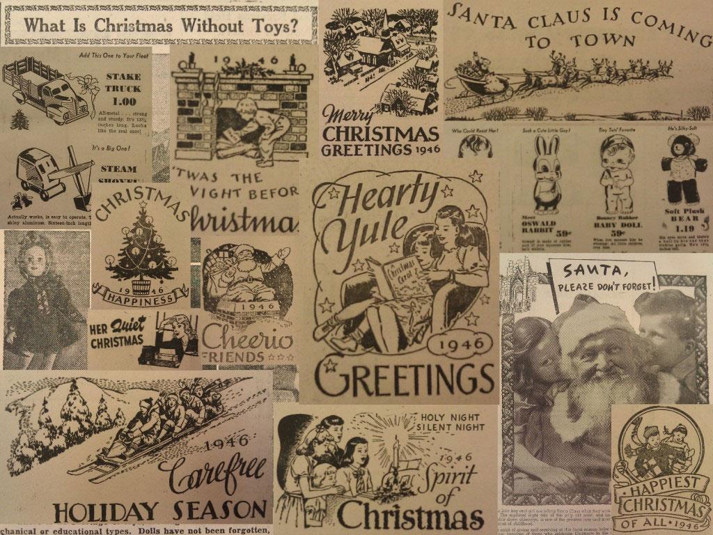 Go Back Images For Vintage Newspaper Wallpaper 1024x768