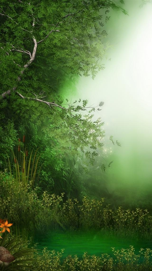 free cool nature landscape iphone 5 backgrounds hd 640x1136 hd iphone 640x1136