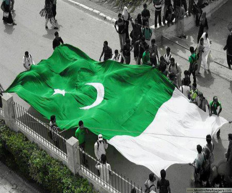 We Love Pakistan Most HD Wallpapers Pictures Desktop Backgrounds 900x750