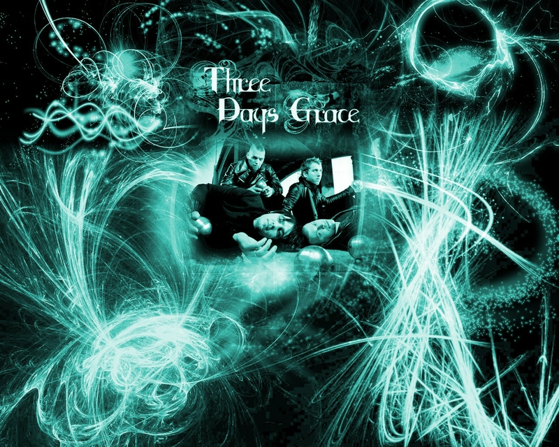 rock music three days grace canadian music bands band adam gontier 800x640