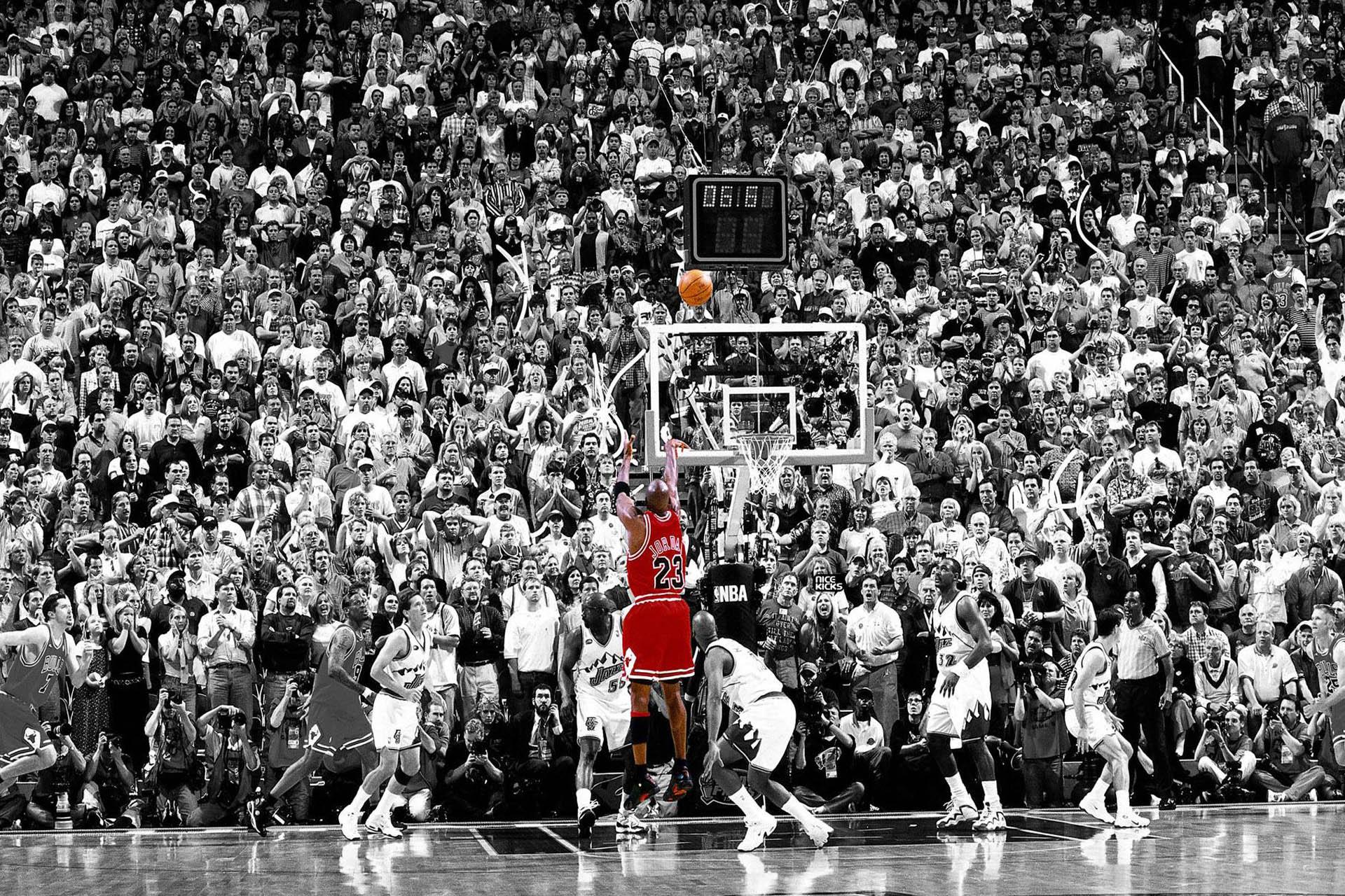 Michael Jordan Wallpapers Images Photos Pictures Backgrounds 1920x1280 1920x1280