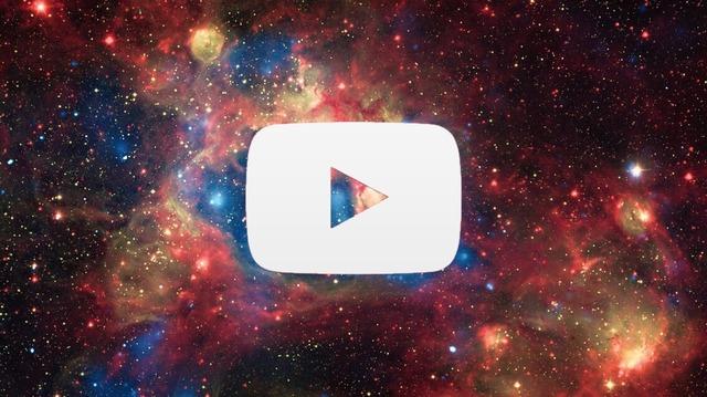 Fondos De Youtubers: YouTube Desktop Wallpaper