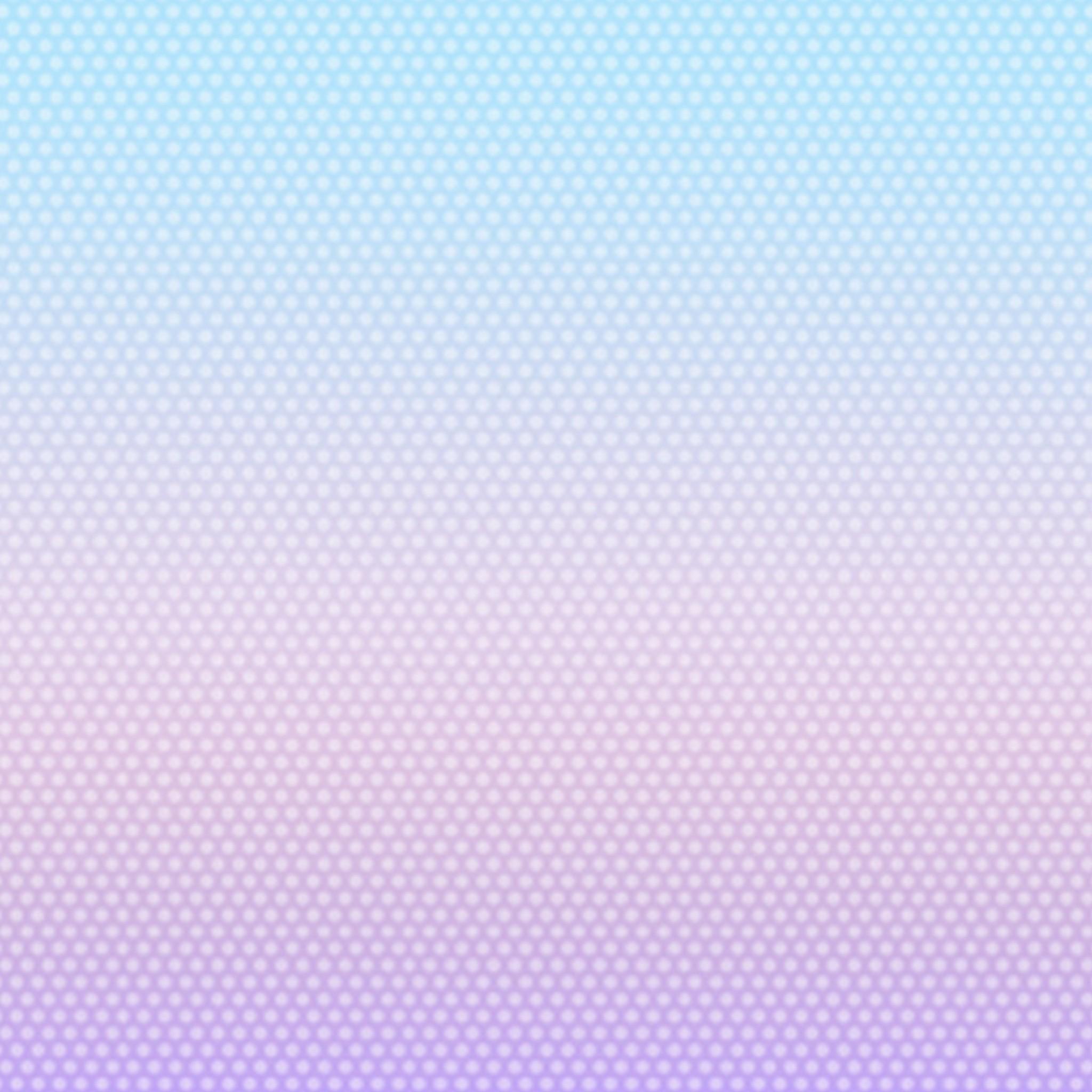 Wallpaper IOS 7 Ios 7 Wallpaper Cydia IOS 7 Wallpaper IPhone 4 2048x2048