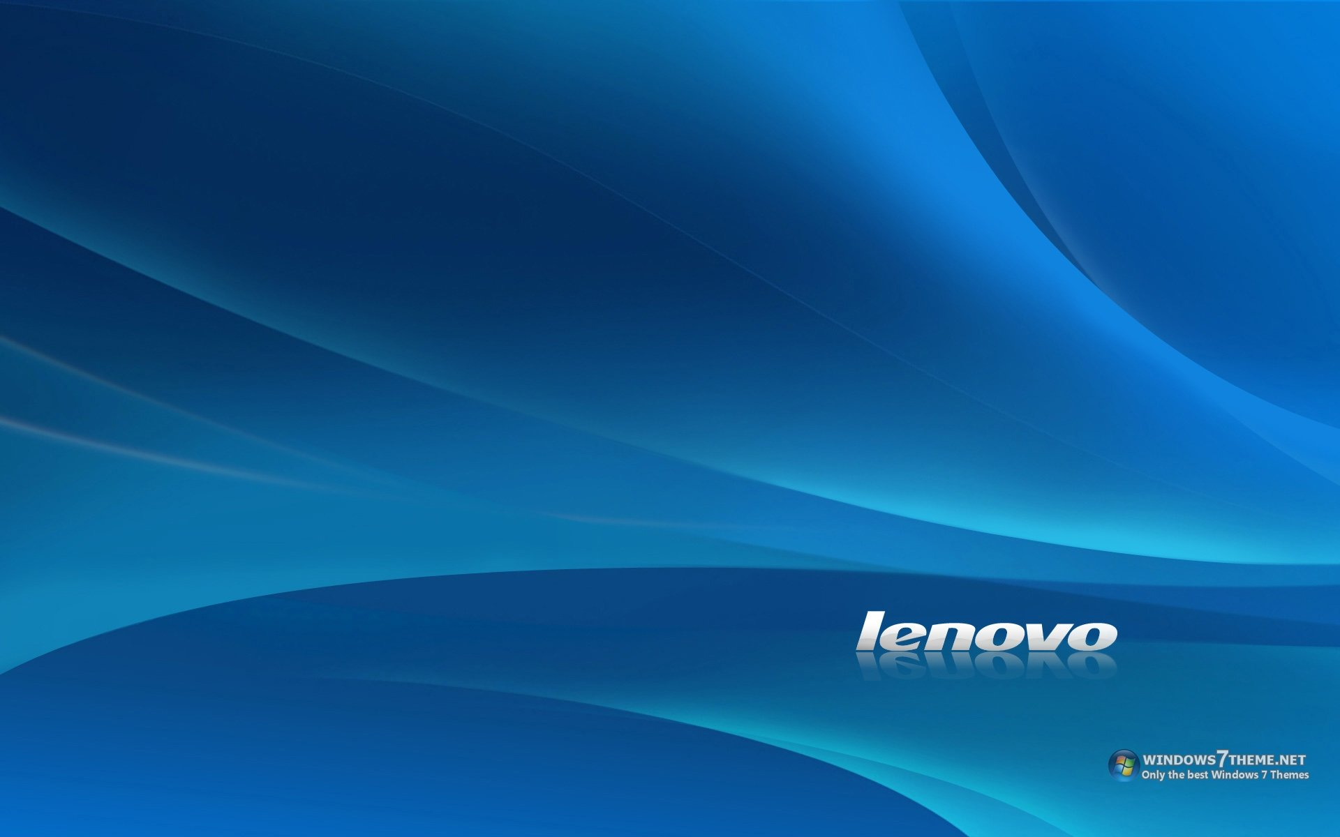 Lenovo Wallpaper Collection in HD for Download 1920x1200