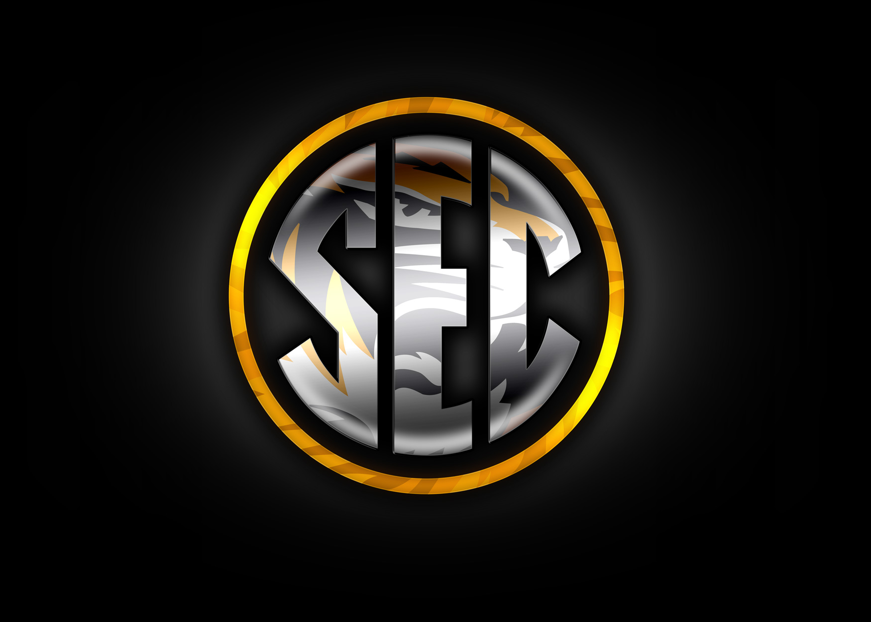 Mizzou2SEC   Graphics Wallpapers 1750x1250