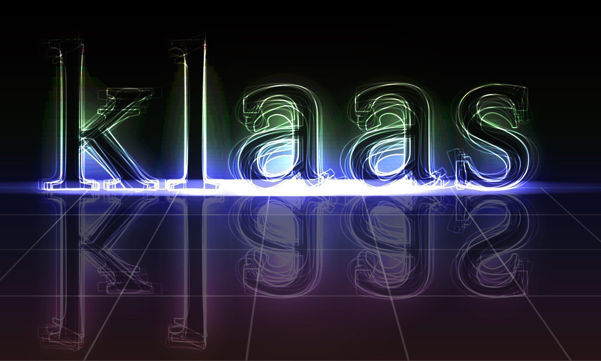 my name wallpaper by sidstyler customization wallpaper still life 2008 2000x1200