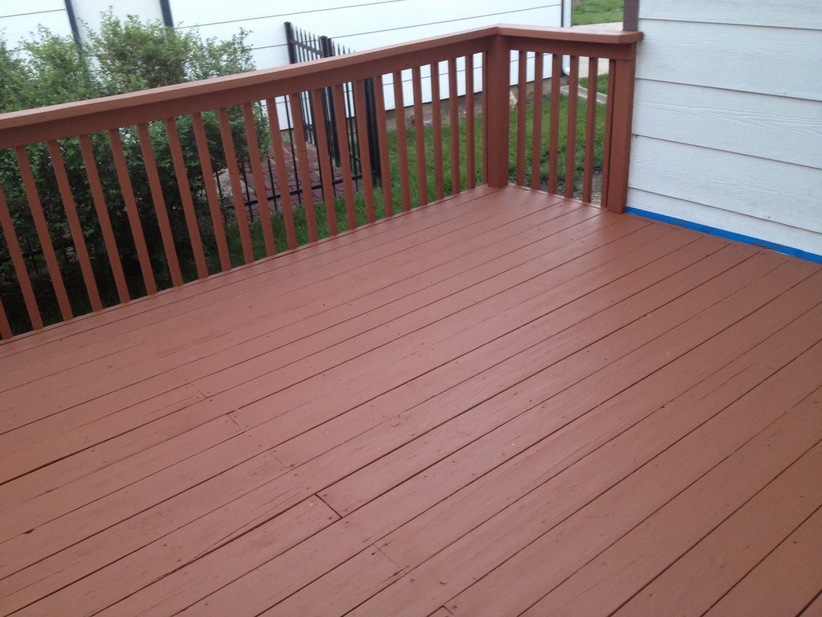 behr deck stain review behr s premium semi transparent wood stain 1600x1200