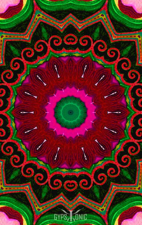 mandala wallpaper Tumblr 473x750