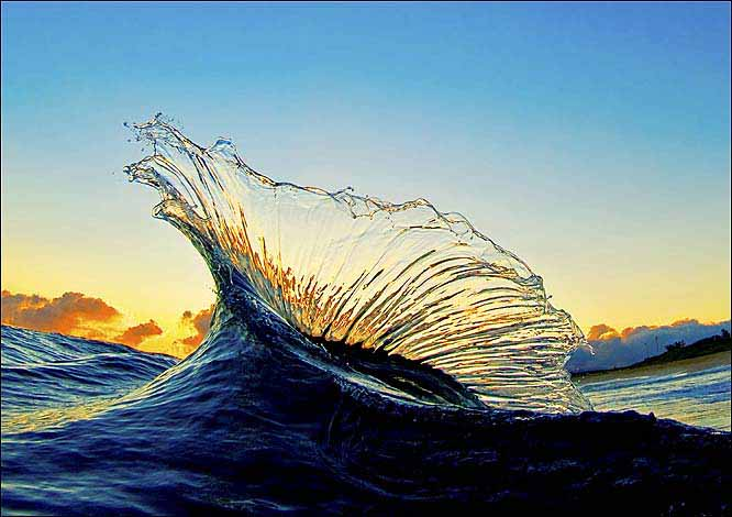 Clark Little fotgrafo ondas do mar 01 Exposio 666x470