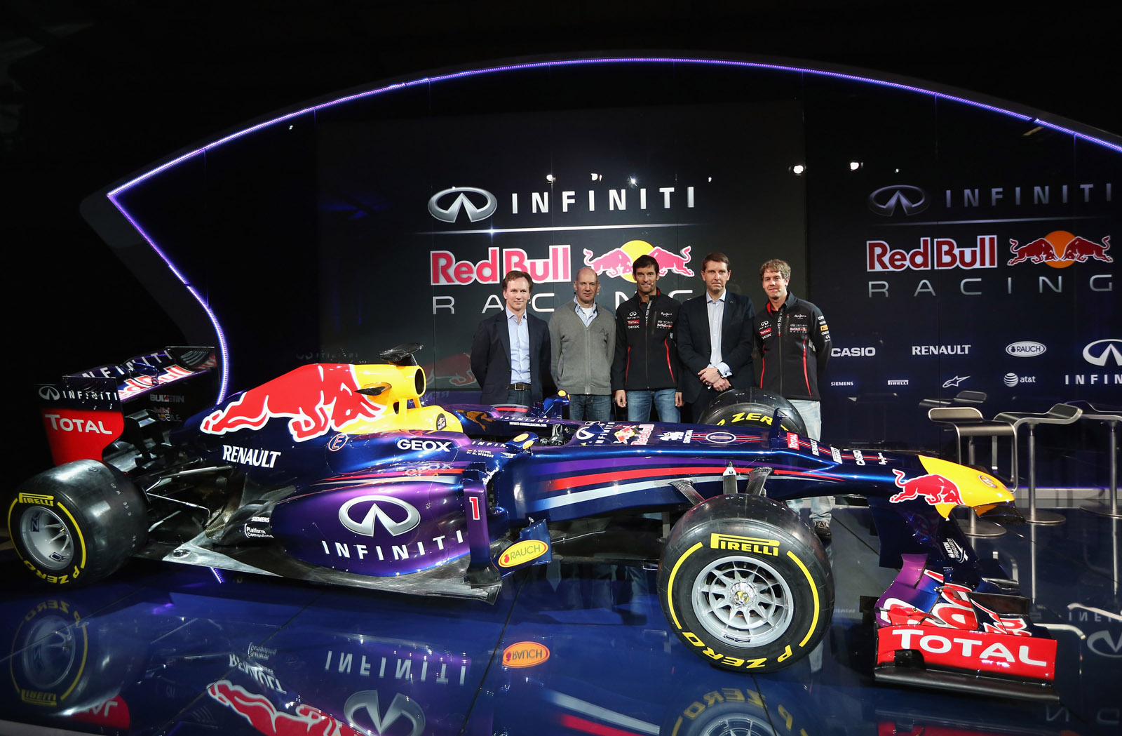 red bull product life cycle essays Read this essay on red bull marketing research come browse our large digital warehouse of free sample essays get the knowledge you need in order to pass your classes and more only at termpaperwarehousecom.