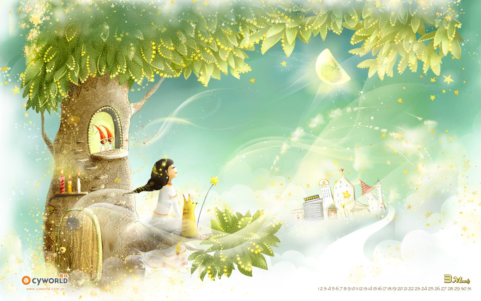 backgroundsblogspotcom20130314 march hd wallpapers backgrounds 1600x1000