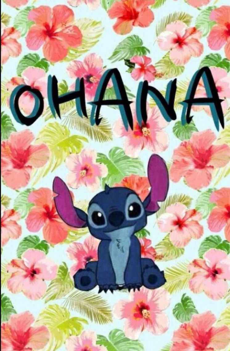 Cute Lilo and Stitch Wallpapers   Top Cute Lilo and Stitch 746x1136