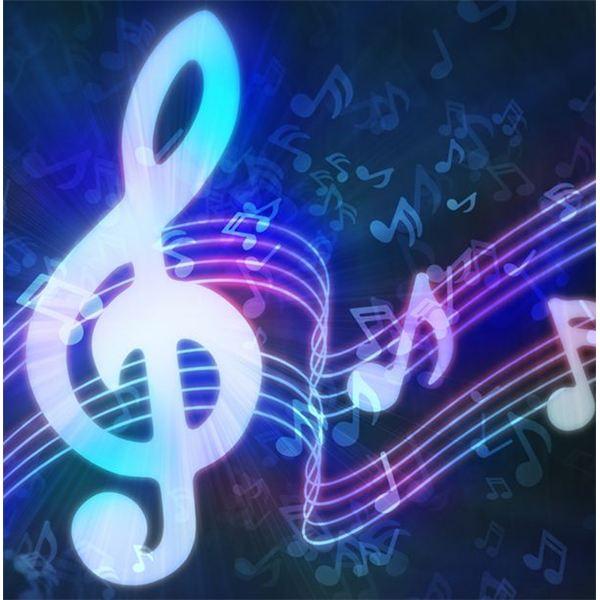 Musical Note Emoji  Emojipedia