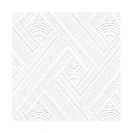 Home Shop By Brand Graham Brown Geometric Paintable Wallpaper 540x540