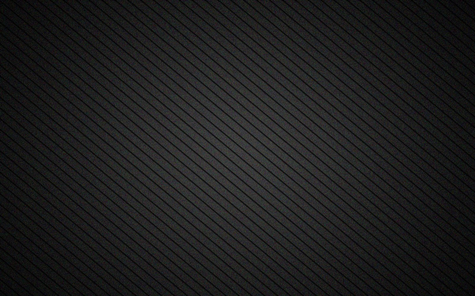 HD Wide Wallpapers 3D Black HD Wallpapers 30 1600x1000