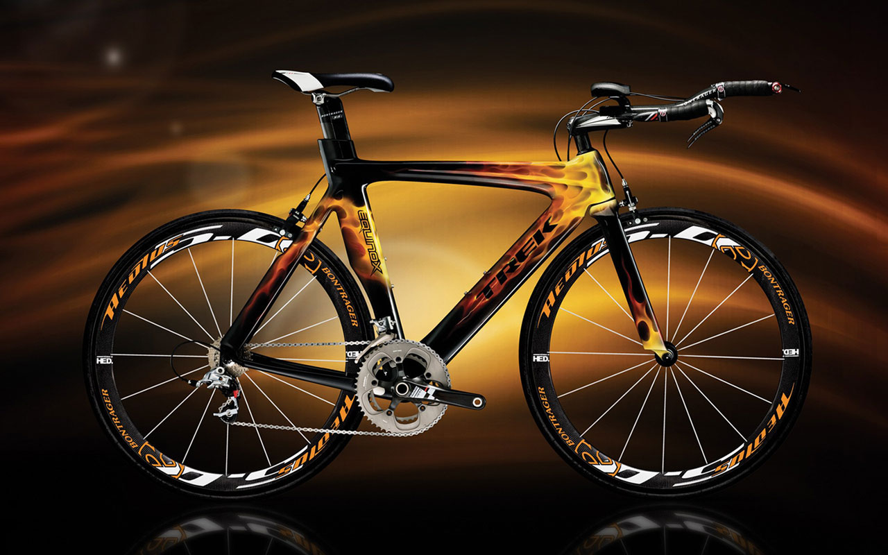 Free Download Wallpapers Road Cycling Bicycle 4 Road Cycling