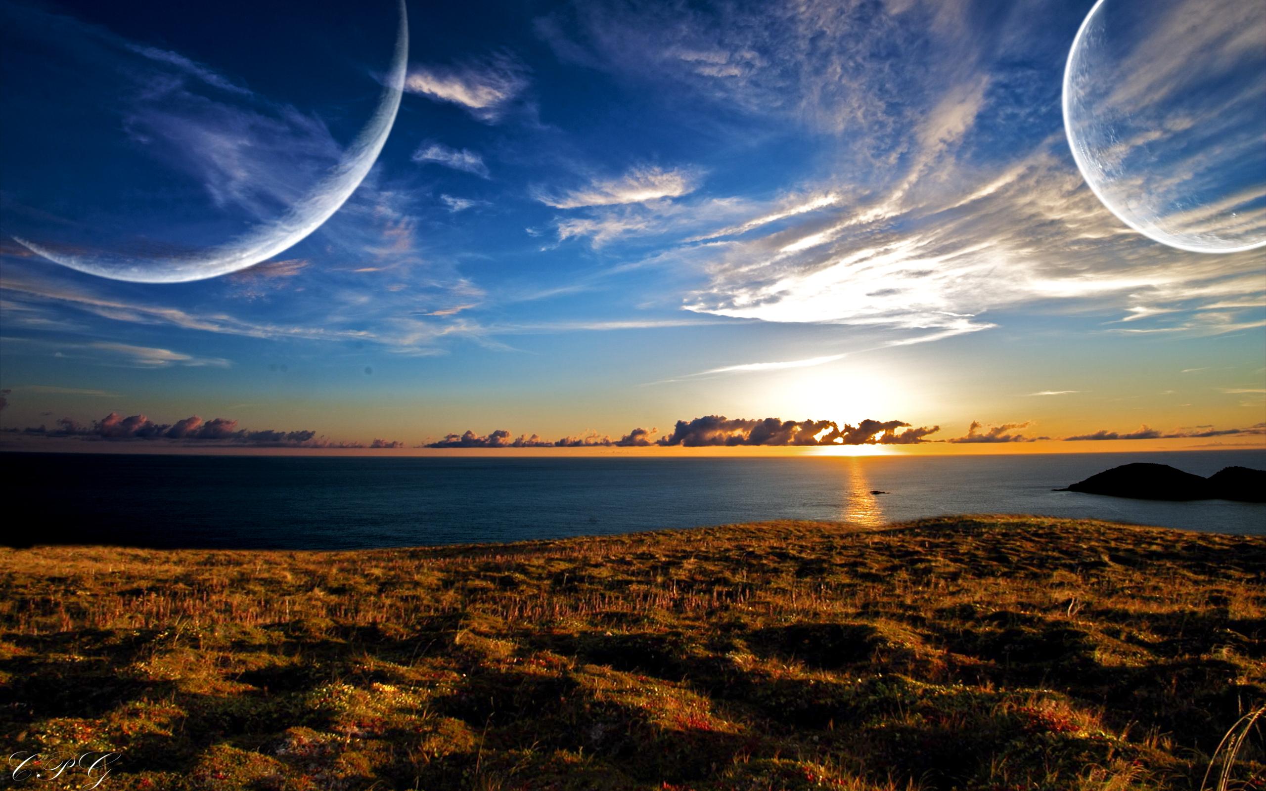 Bring me the horizon фото