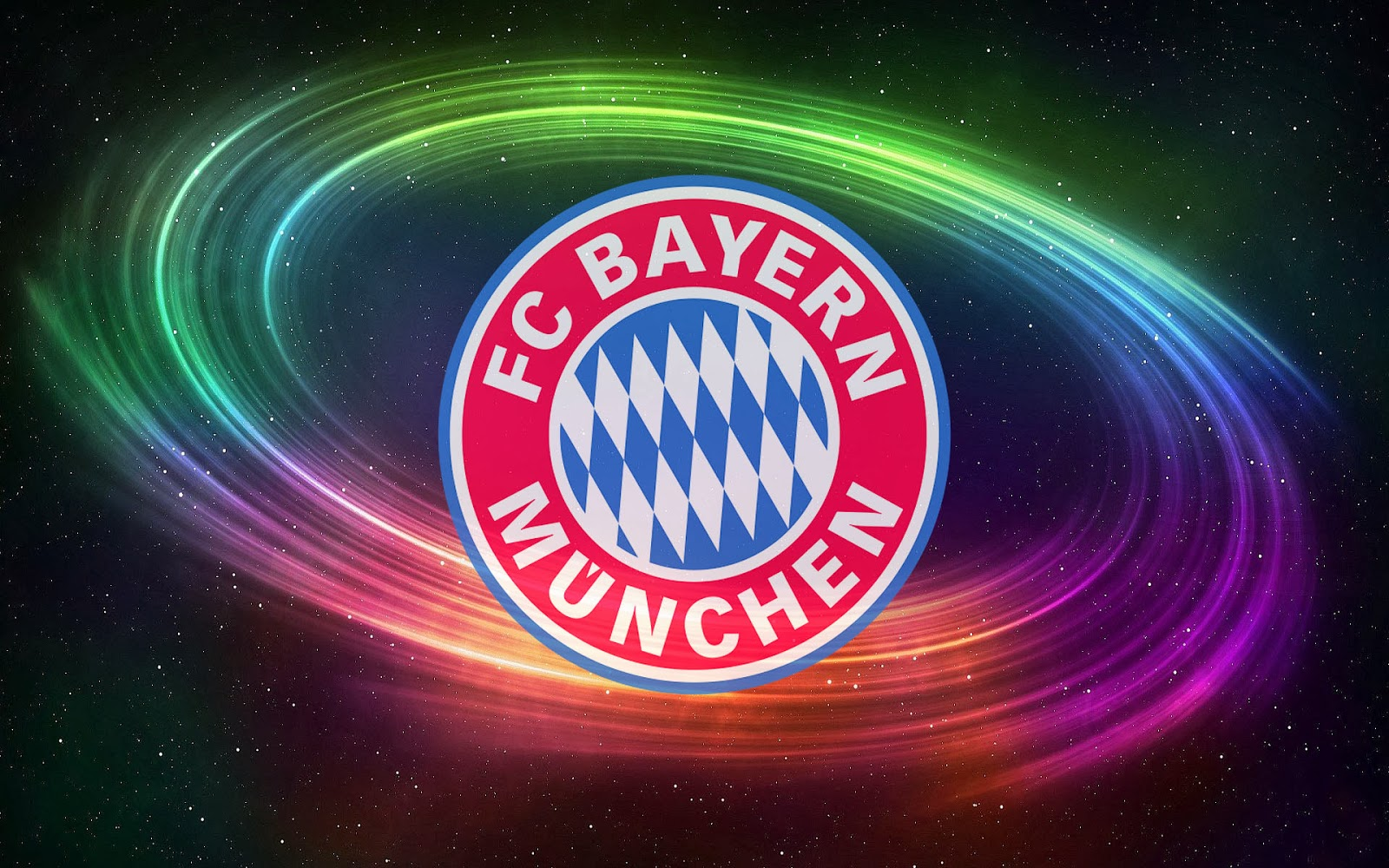 46 Bayern Munich Logo Wallpaper On Wallpapersafari