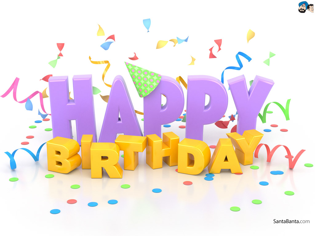 Happy Birthday wallpaper images pictures photos Happy | HD ...