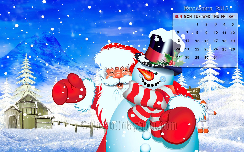 Christmas Calendar Wallpaper : Emily ley desktop wallpaper wallpapersafari