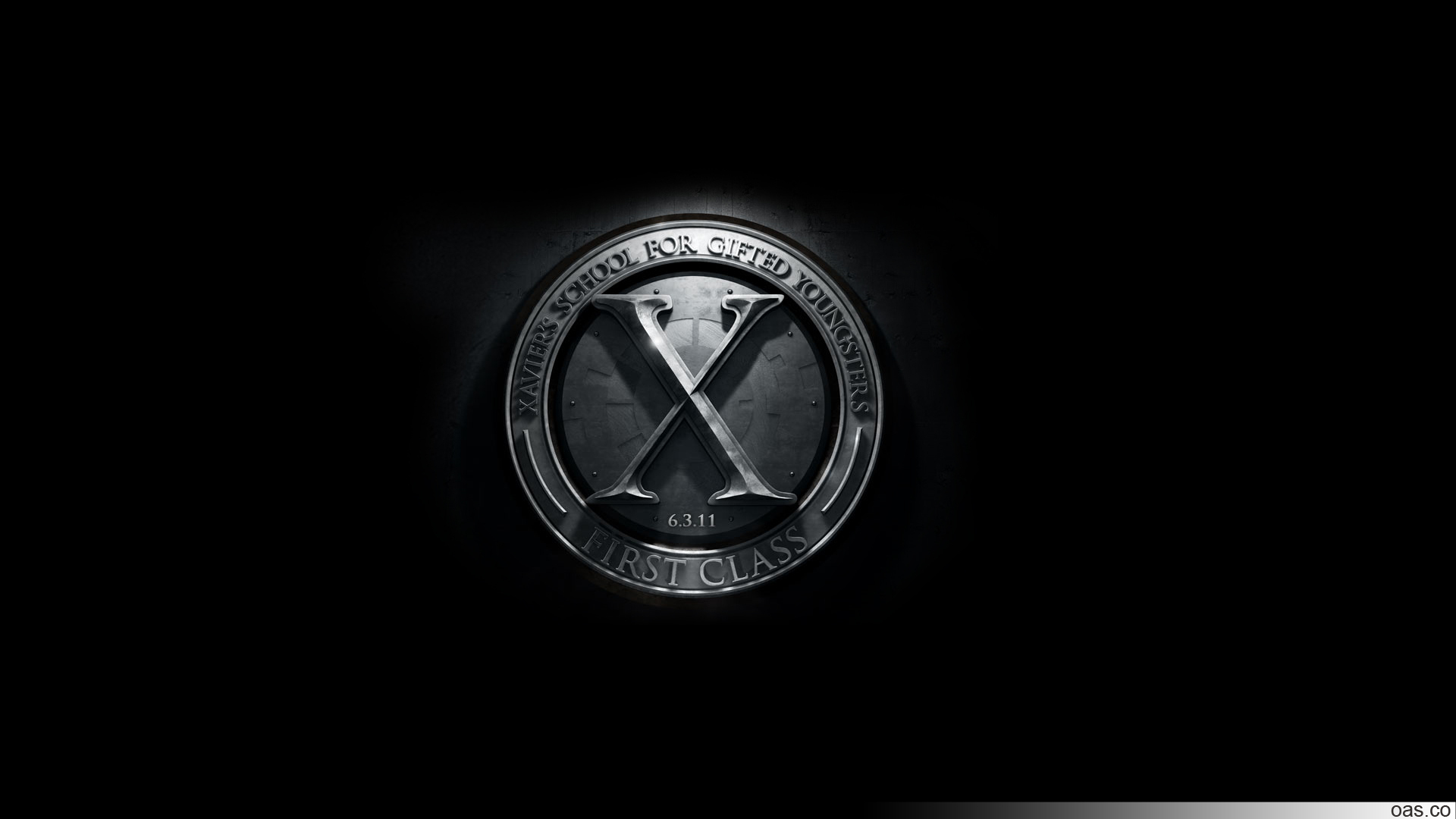 X Men images xmen HD wallpaper and background photos 1920x1080