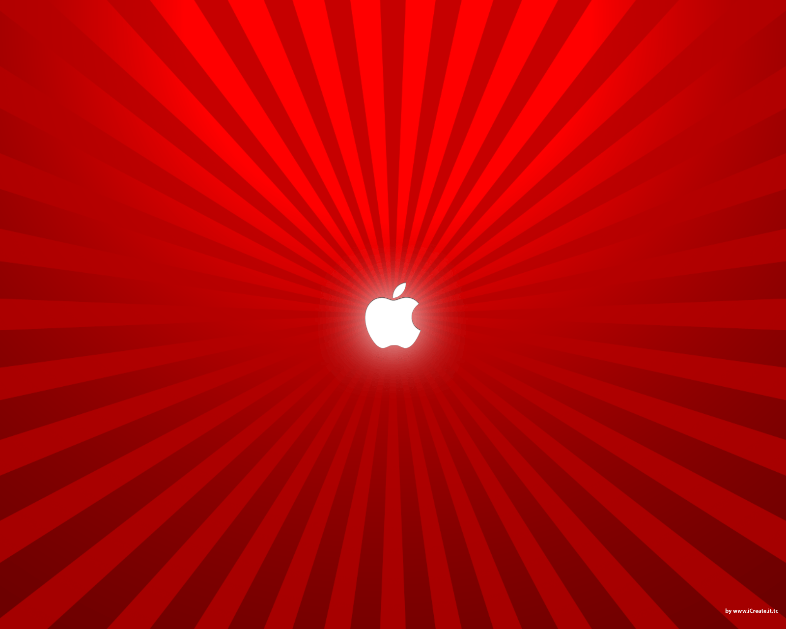 Red Backgrounds Wallpapers 1600x1280