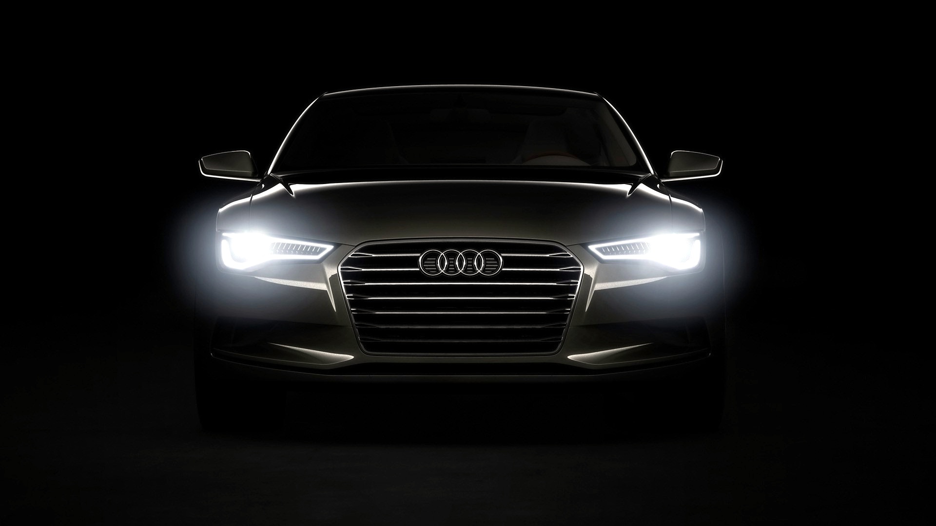 Audi Hd wallpapers backgrounds your desktop Audi cars wallpapers are 1920x1080