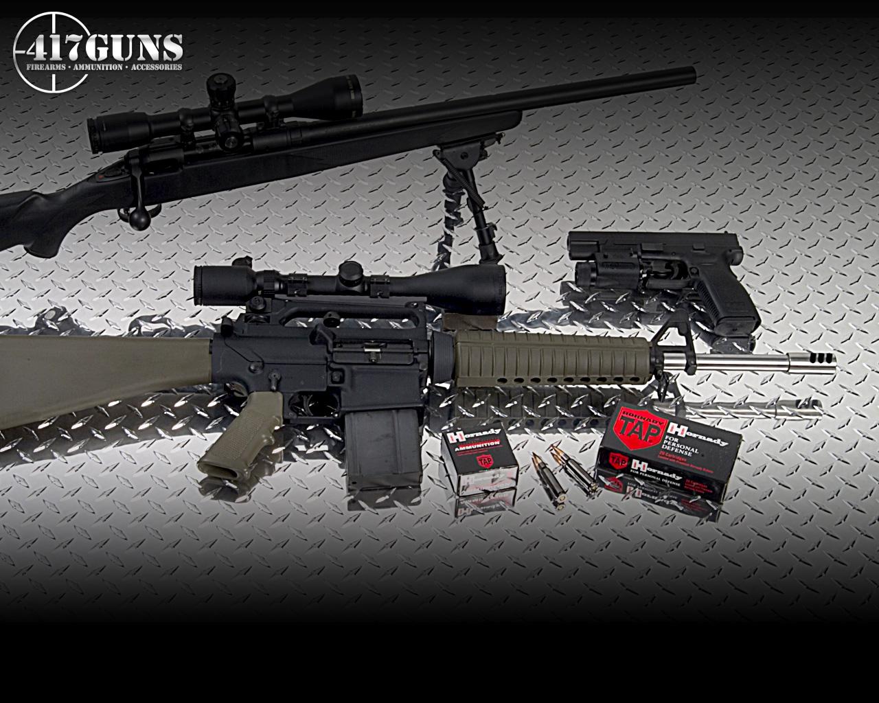 images of tactical combat wallpaper sc