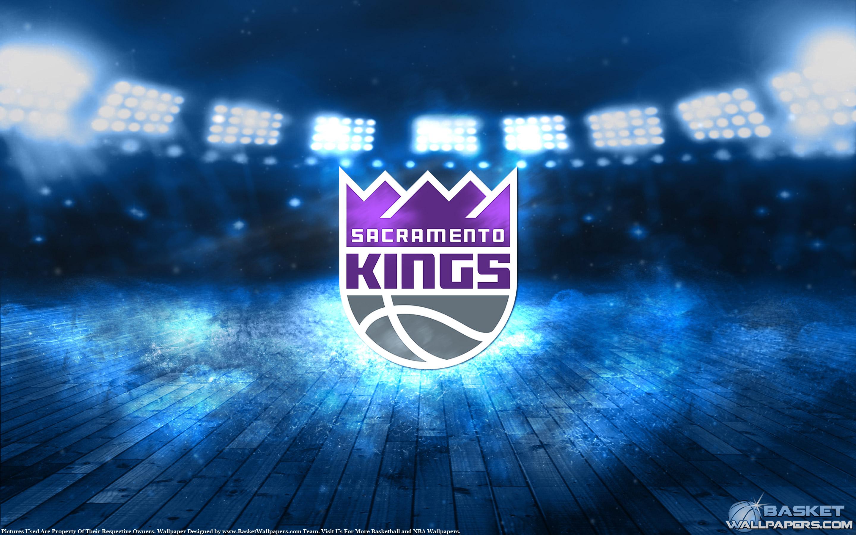 Sacramento Kings Wallpaper 6   2880 X 1800 stmednet 2880x1800