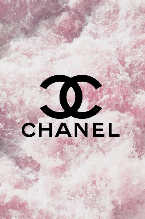 46 Chanel Tumblr Wallpaper On Wallpapersafari