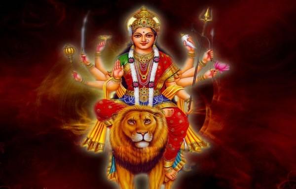 Durga Puja 2012 Wallpaper For Desktop Many Hd Wallpaper