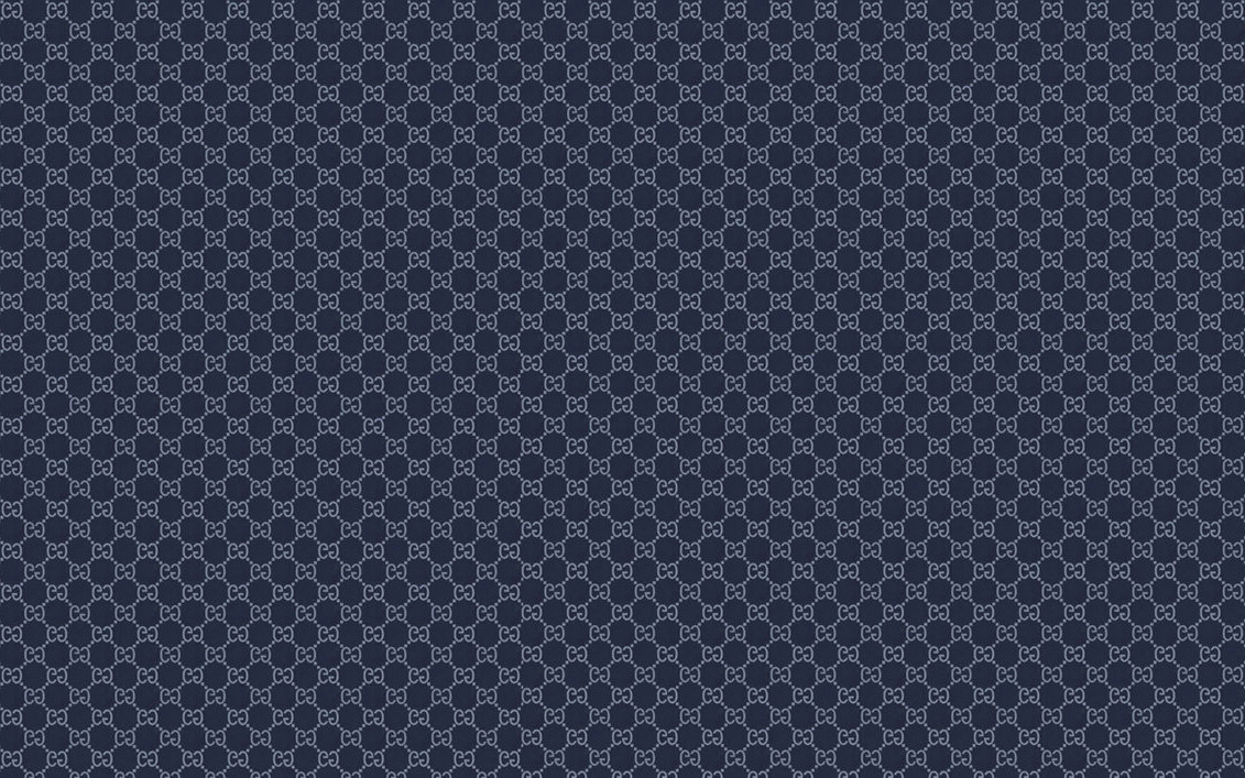 Gucci Gucci Print Vector aecfashioncom 1131x707